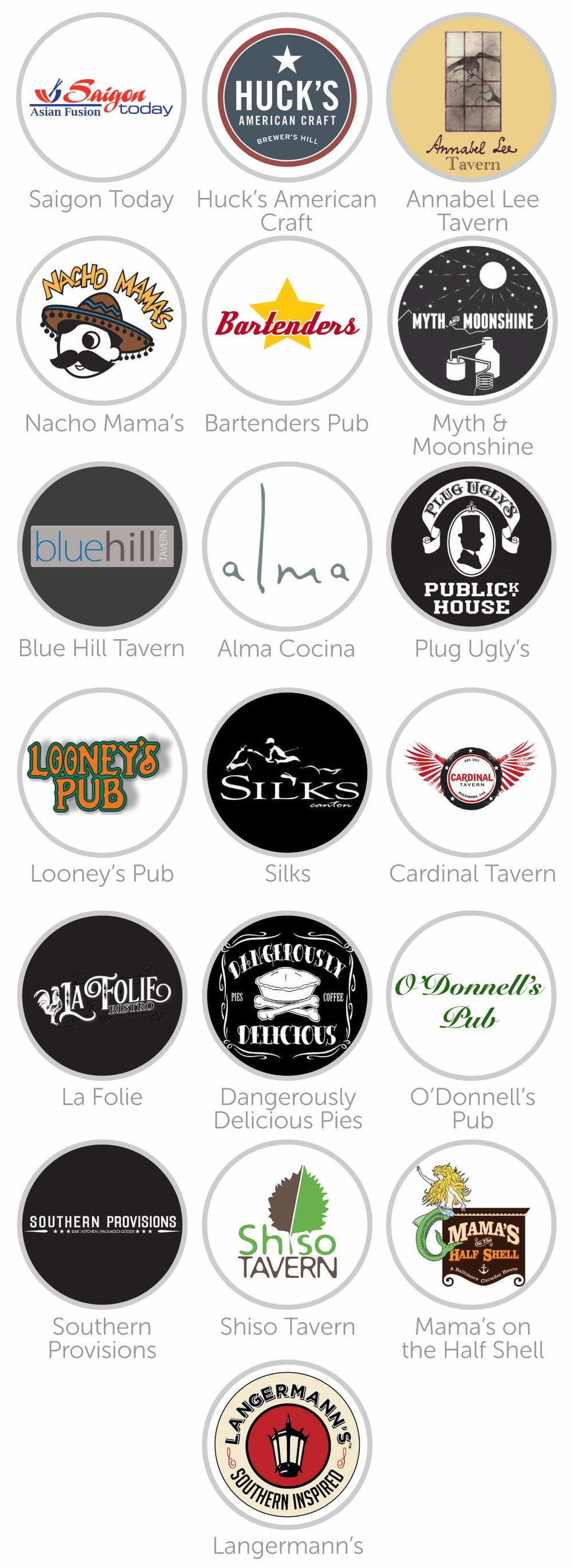 Canton-Spotluck-Restaurant-Logos