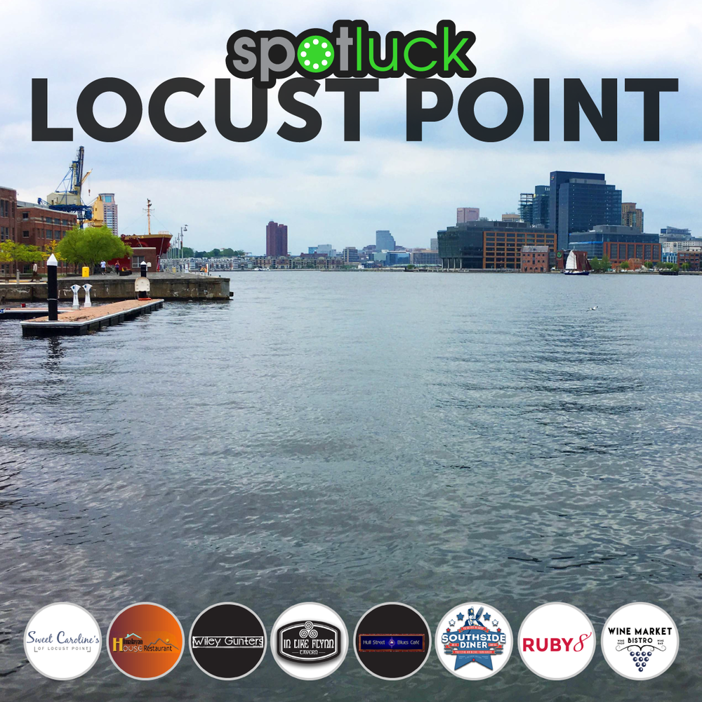 Spotluck-Locust-Point-Restaurant-Logos