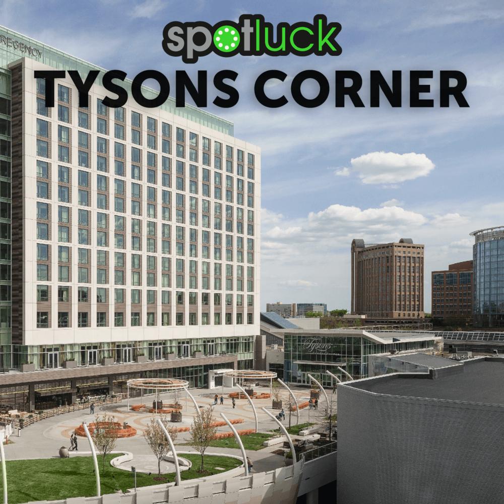 Spotluck-Tysons-Corner