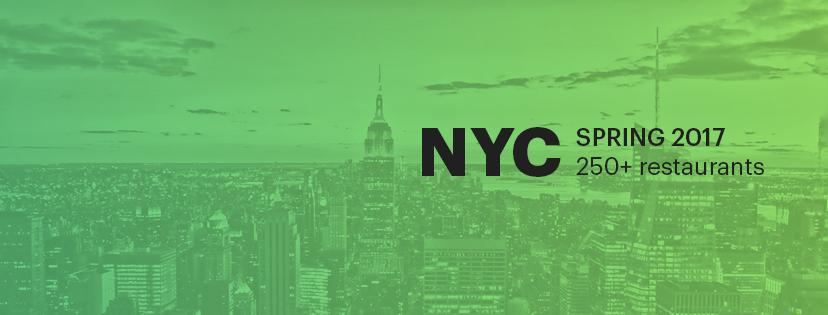 Spotluck-NYC