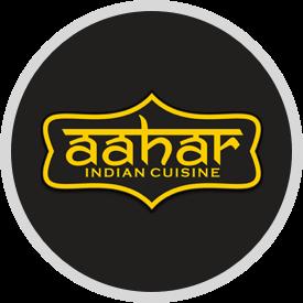 aahar.png