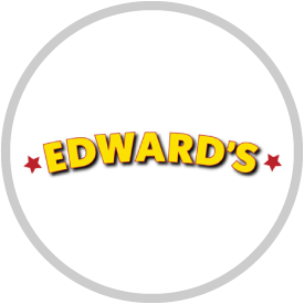 Edward's-Cafe.png