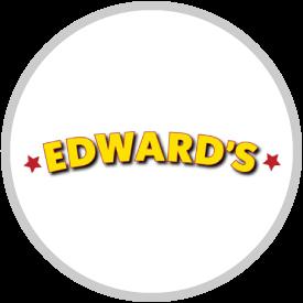 Edward's-Cafe.png