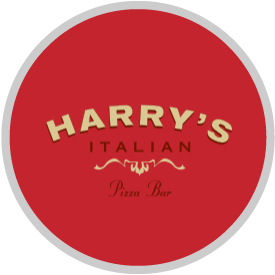 HarrysItalian.png