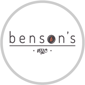 Bensons.png