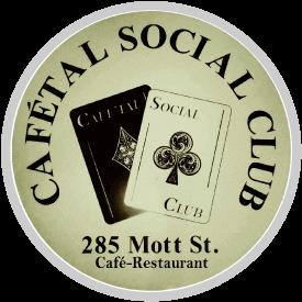 CafetalSocialClub.png