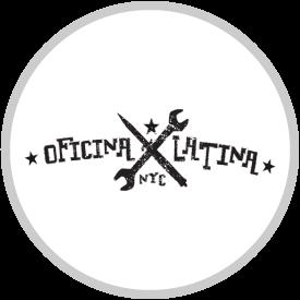 OficinaLatina.png