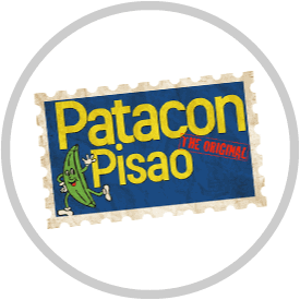 Patacon-Pisao.png