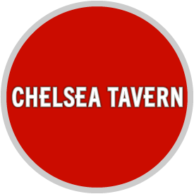 Chelsea-Tavern.png