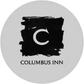 Columbus-Inn.png