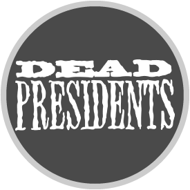 Dead-Presidents-Pub.png