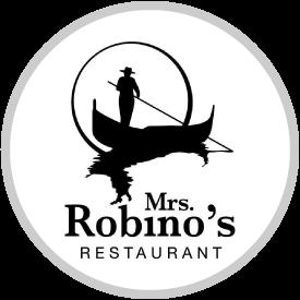 Mrs-Robino's.png