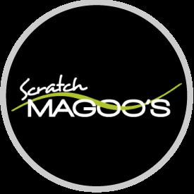 ScratchMagoo's.png