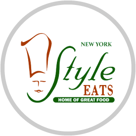 NewYorkStyleEats.png