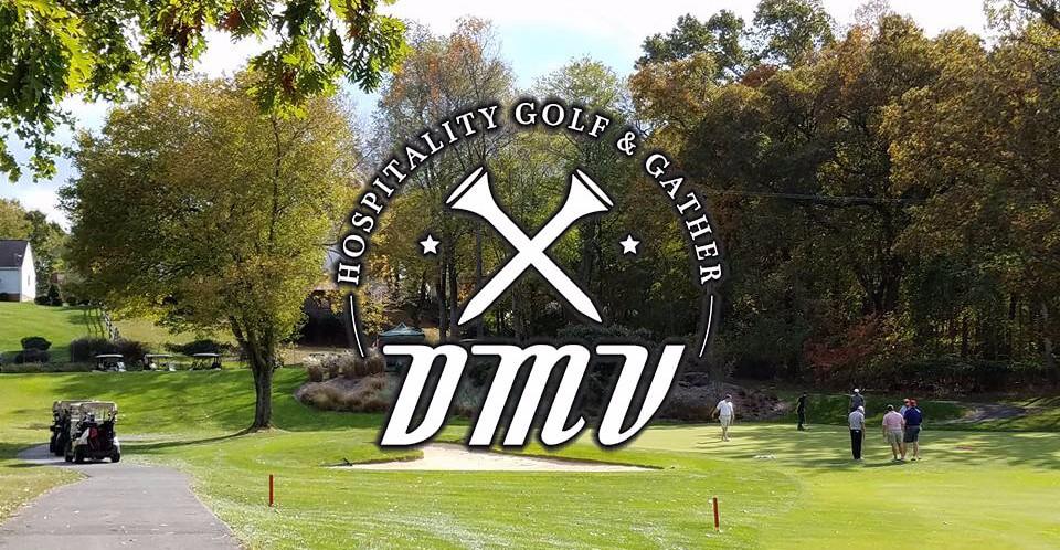 DMVGolf&Gather