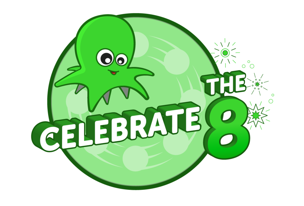 Celebrate-The-Eight-Spotluck