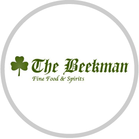 The Beekman Pub