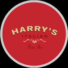 Harry's Italian