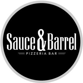 Sauce & Barrel