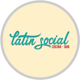Latin Social