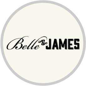 Belle & James