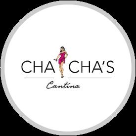 Cha Cha's Cantina