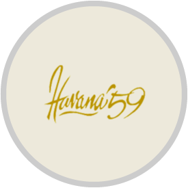 Havana '59