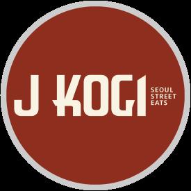 J Kogi