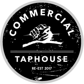 Commercial Taphouse