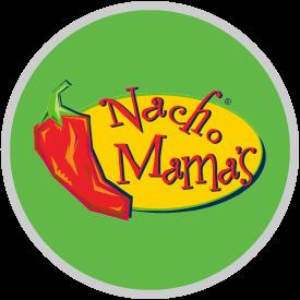 Nacho Mama's