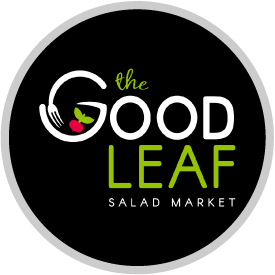 The Good Leaf