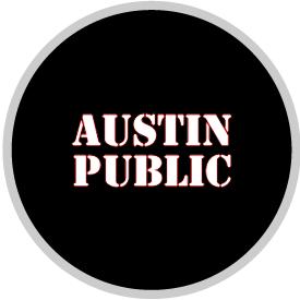AustinPublic.png