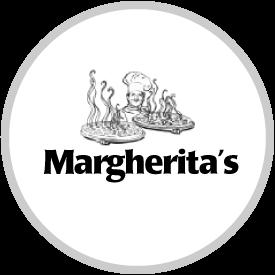 Margheritas.png