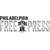freepress.png