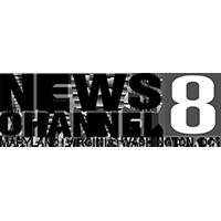 newschannel8.png