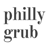 phillygrub.png