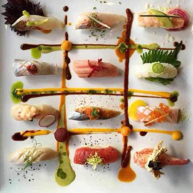 7 Stars Asian Cuisine