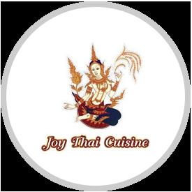Joy Thai Cuisine.png