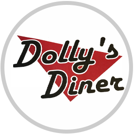 Dolly's-Diner correct.png