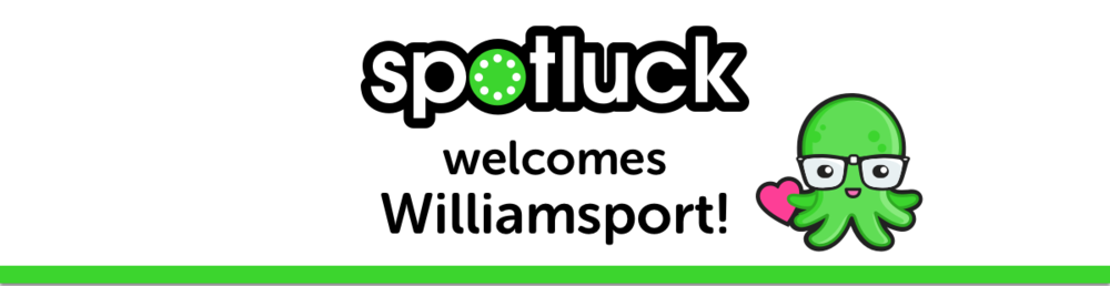 spotluck-welcomes-williamsport