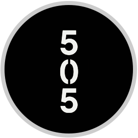 505.png
