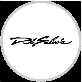 DiSalvo's.png