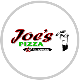 Joe's Pizza.png
