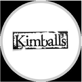 Kimball's Pub.png