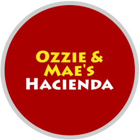 Ozzie & Mae's Hacienda.png