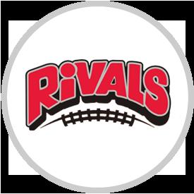 Rivals.png