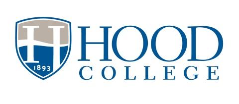 hood-college_2014-08-04_15-44-46.530.jpg