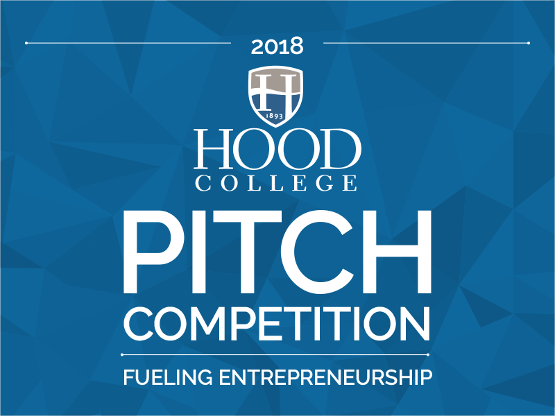 HOOD COLLEGE Pitch Competition.png