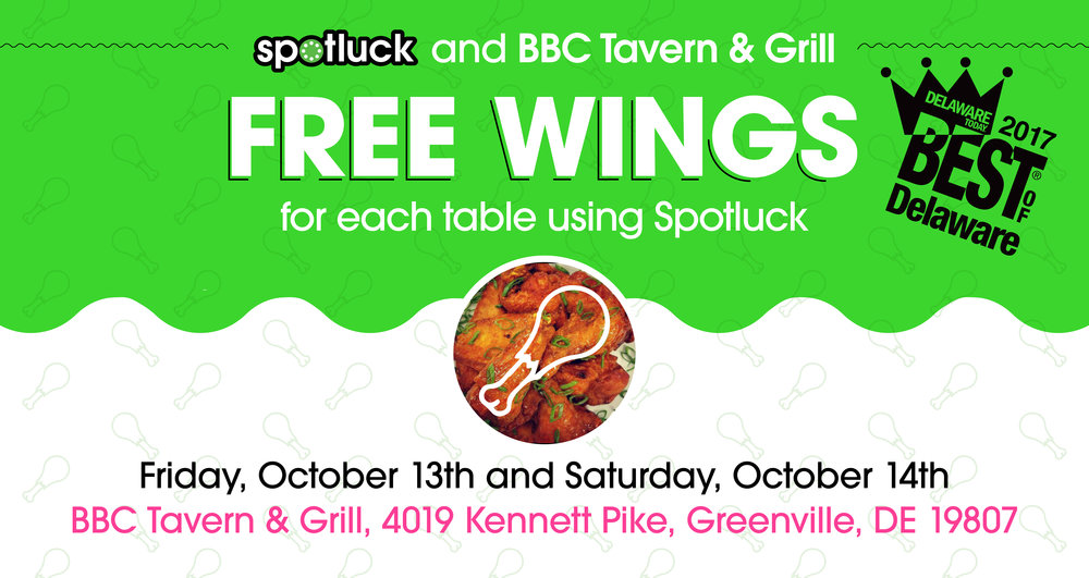 bbc-tavern-wings-spotluck