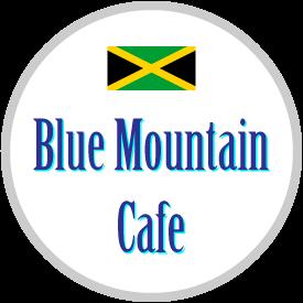 BlueMountainCafe.png